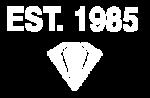 est1985-logo